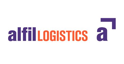 Alfil Logistics A