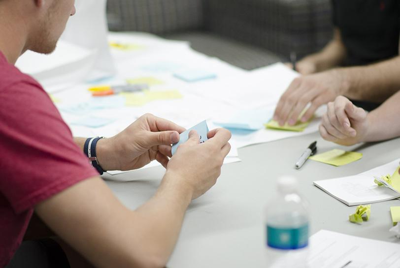 Cómo liderar reuniones eficaces - Ideas