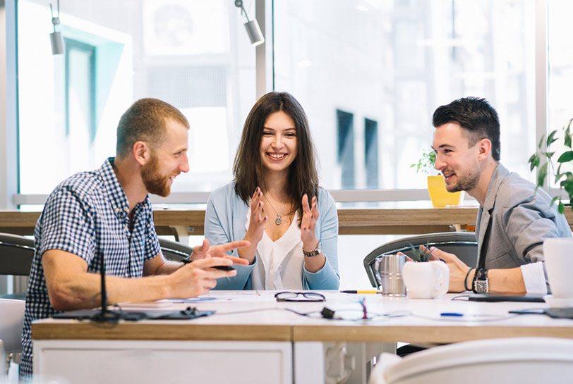 Conoce tu ikigai y cómo se adapta en la empresa para motivar equipos - Portada