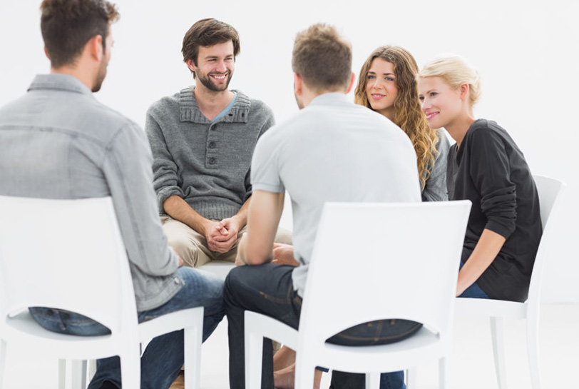 ¿Qué tal llevas la gestión del tiempo y la conciliación? - Grupo de trabajo